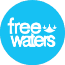 Freewaters - Send cold emails to Freewaters