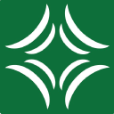 Freeway Communications on Elioplus