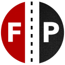 FREEWAY PROPERTIES logo