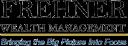 Frehner Wealth Management - Send cold emails to Frehner Wealth Management