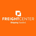 Freight Center logo icon
