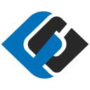 Company logo Freightcom