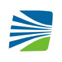 Freightera logo icon