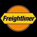 Freightliner Group Ltd on Elioplus