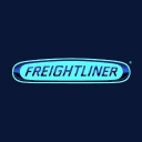 Freightliner logo icon