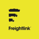 Freightlink.co.uk - Send cold emails to Freightlink.co.uk