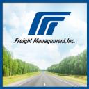 Freightmgmt logo icon