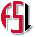 Freight Systems logo icon
