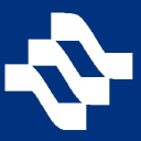 Fremantle Ports logo icon