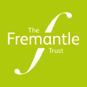 Fremantle Trust logo icon