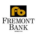 Fremont Bancorporation logo