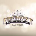fremont casino careers