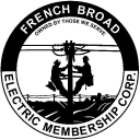 French Broad EMC