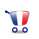 French Click                     Ltd logo icon
