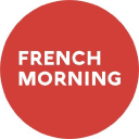French Morning - Send cold emails to French Morning