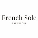 French Sole logo icon