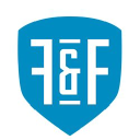 Frenkel & Frenkel , LLP logo