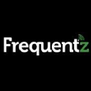 Frequentz - Send cold emails to Frequentz