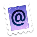 Mail Mate logo icon