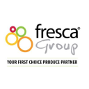 Fresca Group logo icon