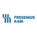 Fresenius Kabi USA logo