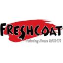 Fresh Coat Painters logo icon