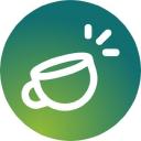 Fresh Cup Magazine logo