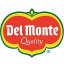 Fresh Del Monte Produce