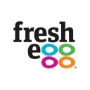 Fresh Egg logo icon