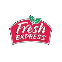 Fresh Express - Send cold emails to Fresh Express