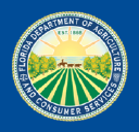 Fresh From Florida logo icon