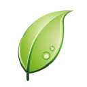 Fresh Fruit Portal logo icon