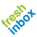 Fresh Inbox logo icon