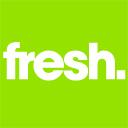 Fresh Interactive logo icon