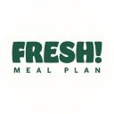 Fresh Meal Plan, LLC logo
