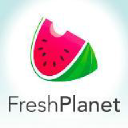 FreshPlanet - Send cold emails to FreshPlanet