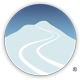 Fresh Tracks Capital logo icon