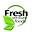 Fresh Venture Foods