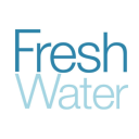 Fresh Water Cleveland logo icon