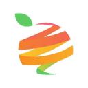 Company logo FreshWorks Studio