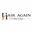 Hair Again Ltd logo