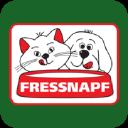Fressnapf logo icon