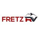 Fretz Rv logo icon