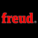 Freud Tools logo icon