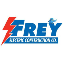 Frey Electric Construction Co