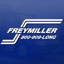 Freymiller logo