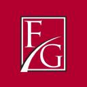 Fried Rogers Goldberg logo icon