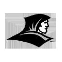 Friars logo icon