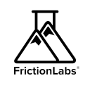 FrictionLabs - Send cold emails to FrictionLabs