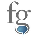 The Friedman Group logo icon